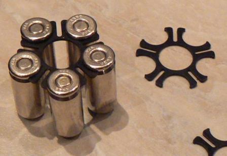 Lom 13 травматический револьвер taurus lom 13